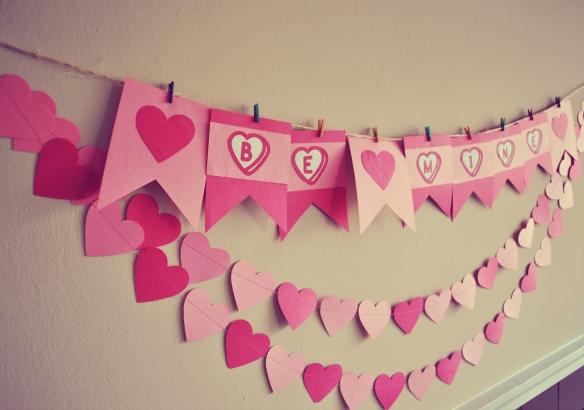 ValentinesC